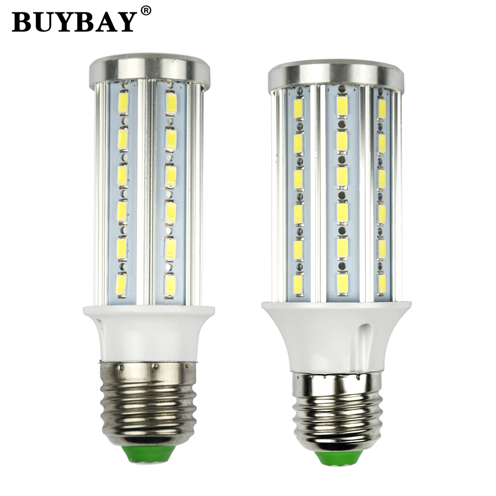 Aluminum PCB corn bulb 8W 14W  bulb led lamp E27 corn light E14 led bomblias B22 led spotlight Warm white 85-265V lighting brand double zipper men wallets large capacity vintage genuine leather wallet men s clutch male purse coin card holder wallets