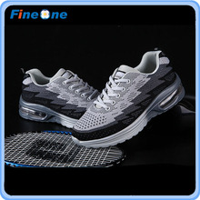 2016 Men/Women Sports Shoes Running Shoes Sneakers For Men Lace Up Net Breathable Outdoor Sports Free Shoes Man Sports Lifestyle