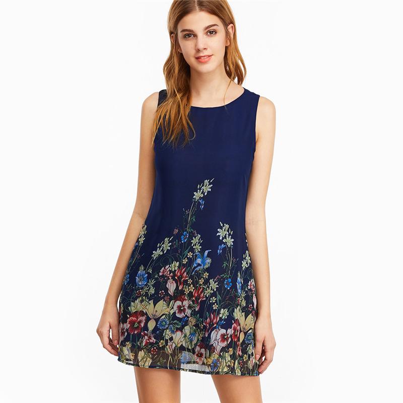 dress161207701(1)