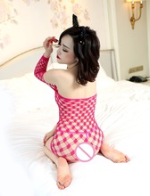 sexy lingerie hot women sexy costumes intimats Exotic Apparel underwear Baby Dolls slips sex pajamas sleepwear sex products