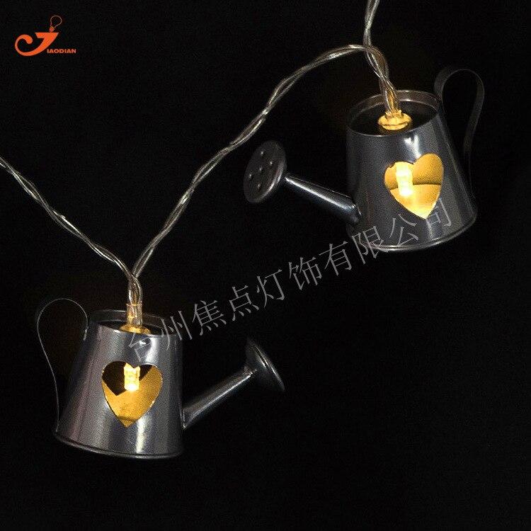 hart verlichting koop goedkope hart verlichting loten van chinese