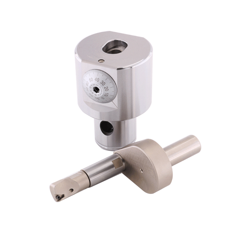 цена на nbj16 NBH2084 extension Modular assembly for external adapter boring cylindrical component cbr20 Modular for External