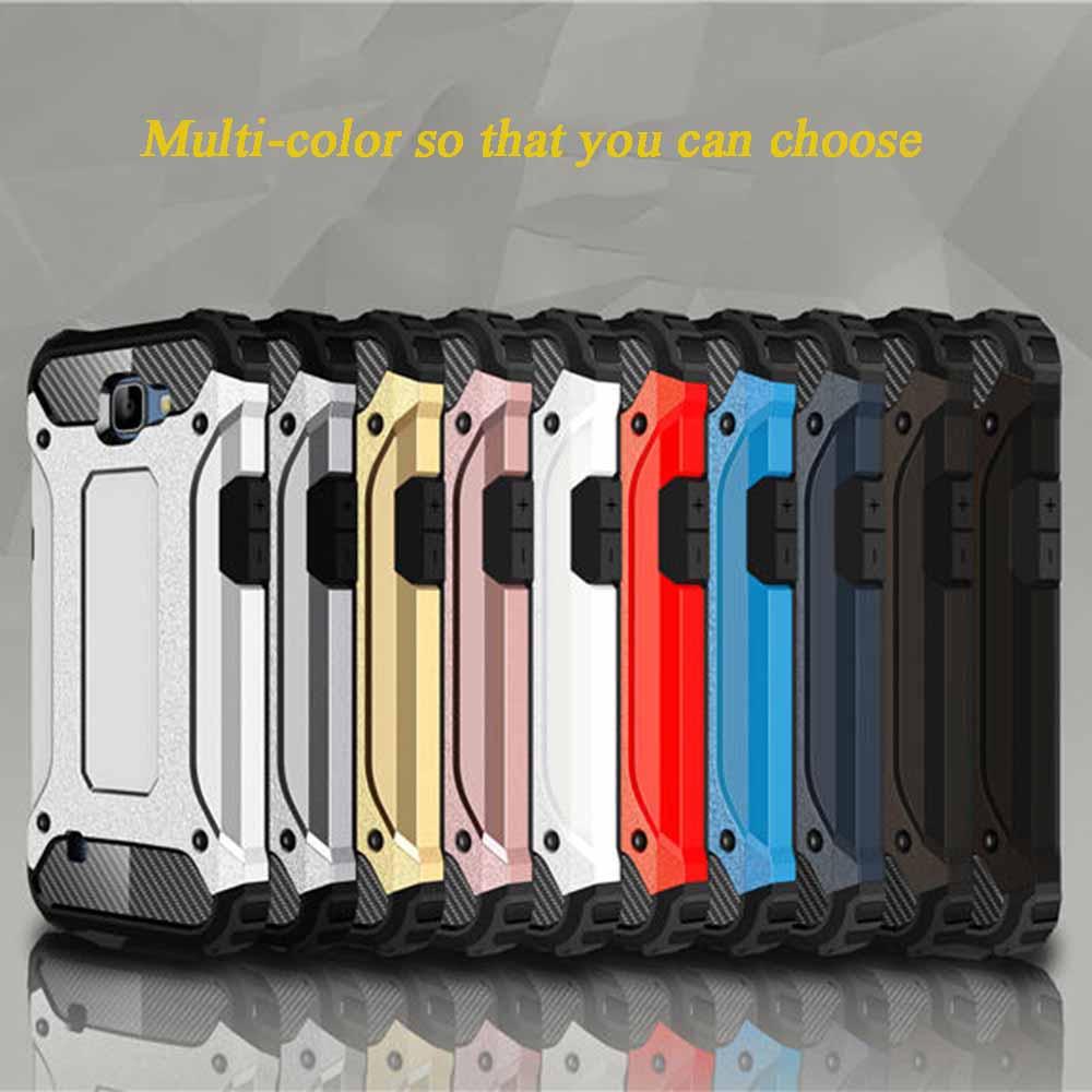 HOMEBARL 3D Wolverine Iron Man Shield Phone Back Cover PC+TPU For LG K4 K5 K7 K8 K10 G5 G6 Escape 3 Phoenix 2 Protection 1C2