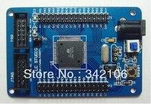 Free Shipping!!!  5pcs ATmega64 M64 AVR development board core board minimum system