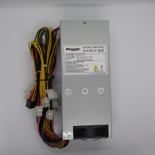 Server PSU PFC Power-Supply ATX 700W 2U Active with The-Switch Rated IPC Rack-Mounted
