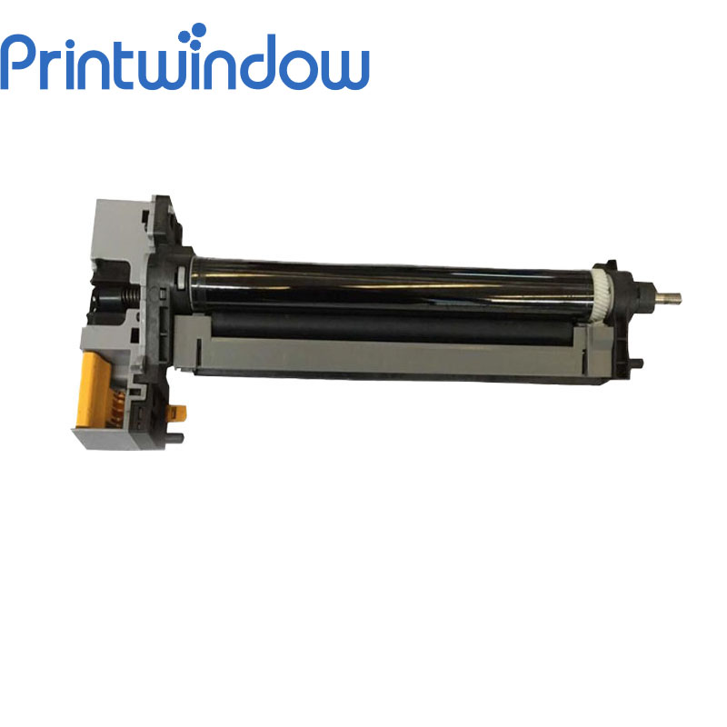 Printwindow New Original Drum Unit for Kyocera FS 6025 6030 6525 6530 3010 3510 Drum Assy вытяжка каминная bosch dwp66bc20 белый управление кнопочное 1 мотор
