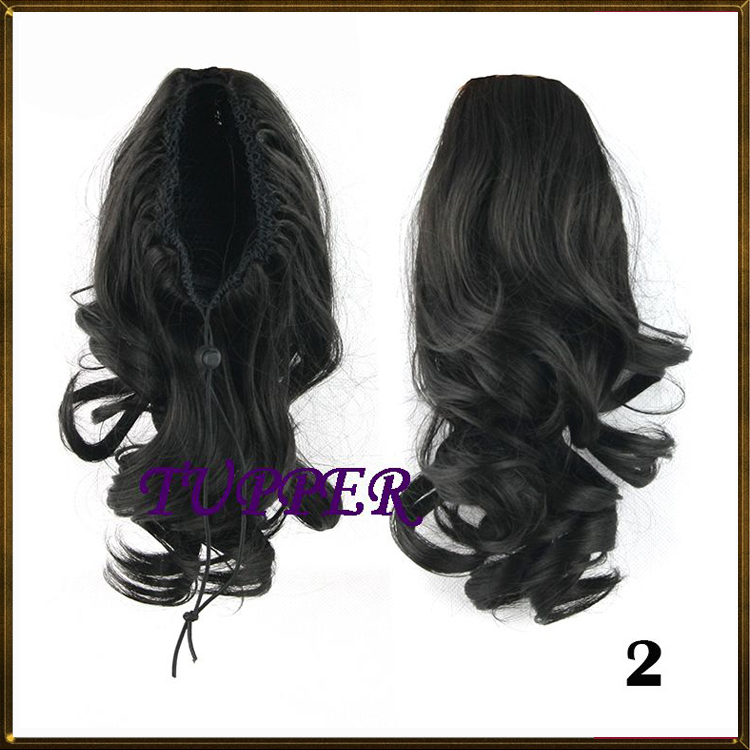 1pc 75g high quality ponytails collection angles daniela color 4 1pc 75g high quality ponytails collection angles daniela color 4 loose curly hair extension hair wholesale ponytail hairpieces on aliexpress alibaba pmusecretfo Image collections