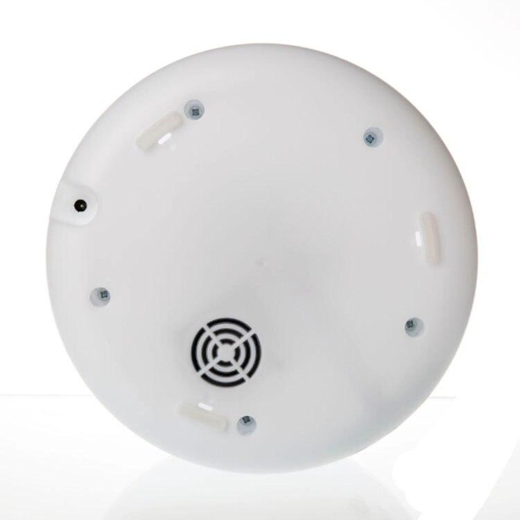 208 Aromatherapy humidifier_0004