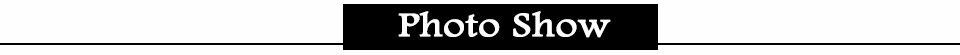 3D/4D/5D/6D/7D 0,07 толщина C/D завитые черные норковые индивидуальные Кластерные ресницы профессиональное наращивание накладные ресницы