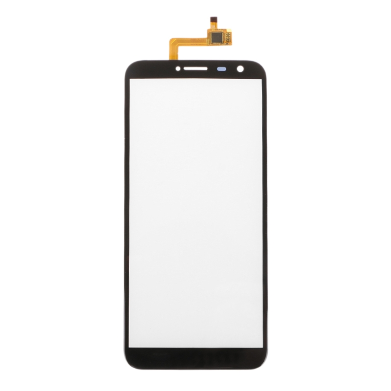 5.5 inch Touch Screen Glass Digitizer Original For Oukitel C8(China)