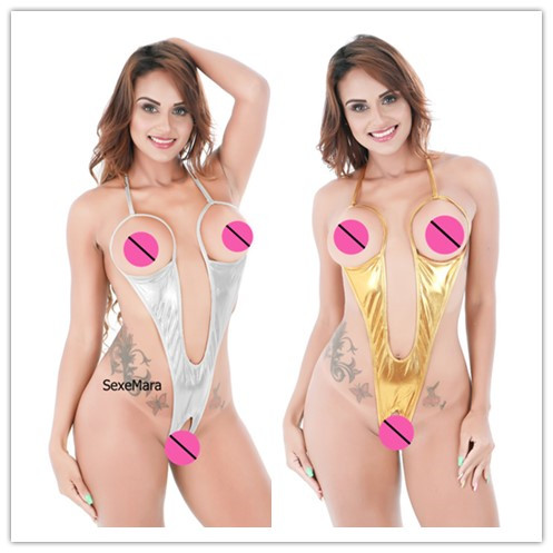 Sexy borst Porn