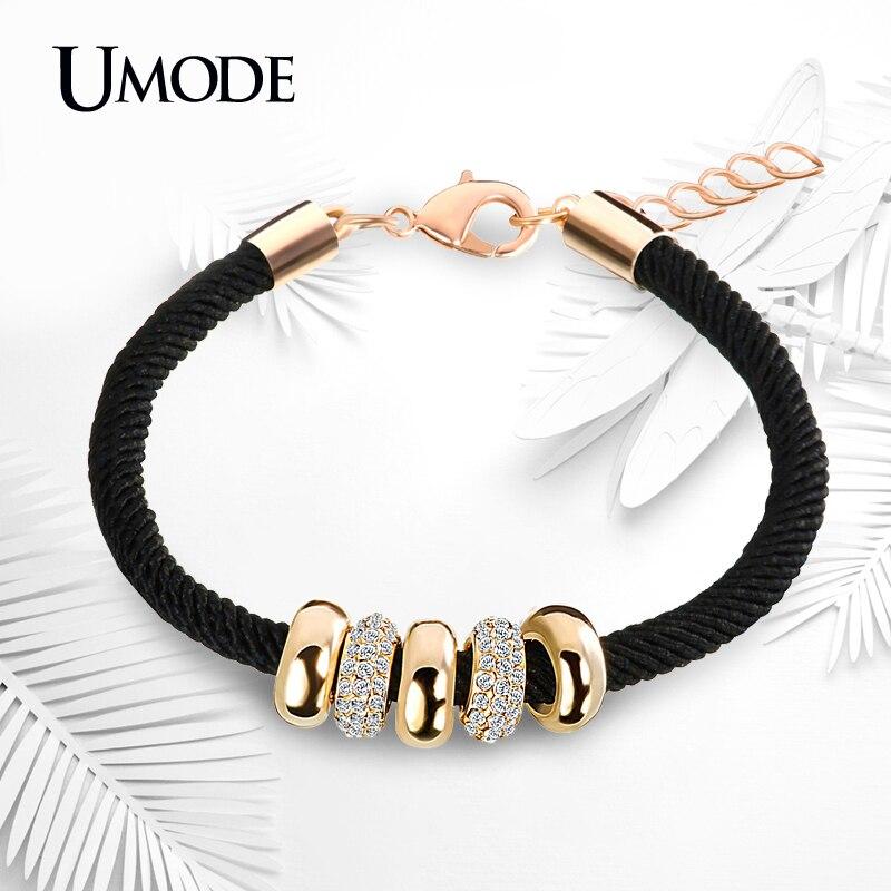 New Fashion Gold Color Jewelry Austrian Rhinestone Round Circles ...