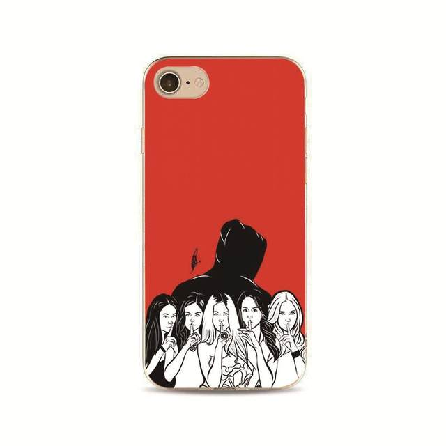 phone cases iphone 6 personalised