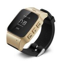 2G Smart Armbanduhr Telefon GPS/LBS/WIFI Tracker Smartwatch SOS Notfall Call-Support GSM Sim-karte ZW30 Für Alte Menschen Alter männer