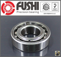 High Temperature Bearing 6017 6018 6019 6020 6022 6024 6026 6028 1 Pc 500 Degrees Celsius