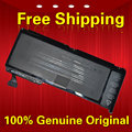 "Free shipping A1331 Original Laptop Battery For Apple MacBook A1342 MC207 MC516 For MacBook 13"" Pro 15"" 17"" 13.3"""