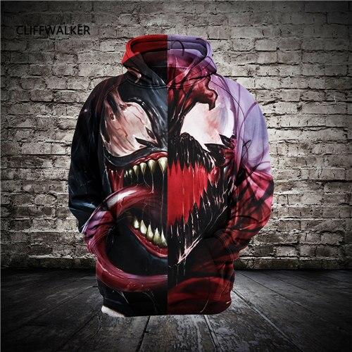 Venom-front