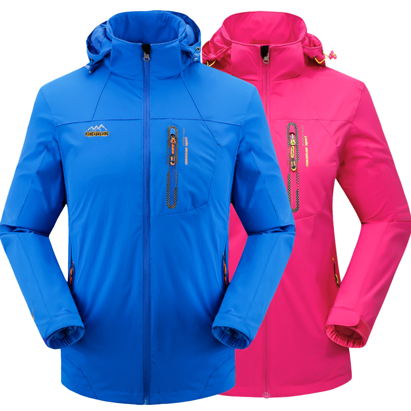 Online Get Cheap Top Waterproof Jackets -Aliexpress.com | Alibaba ...