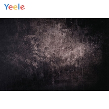 Yeele Solid Color Gradient Vintage Photography Backdrop Newborn Baby Photocall Custom Photographic Background For Photo Studio