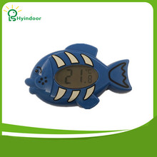 Big sale Water Proof Bath Thermometer LCD Display Temperature Meter For Indoor or Outdoor
