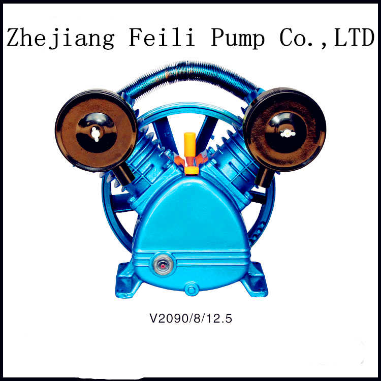50 countries air compressor head cylinder exported to 58 countries portable customized air compressor head portable air compressor 8l air pool cylinder noisy less light tool 0 7mpa pressure economic speciality of piston filling machine