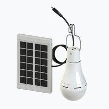 LED Solar Remote Control…