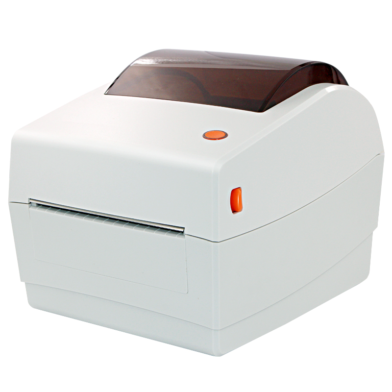 Youku Bill Thermal Side Order Printer Receipt Machine Printing Support USB Connection POS 104mm 127mm/s For Commercial PrinterYouku Bill Thermal Side Order Printer Receipt Machine Printing Support USB Connection POS 104mm 127mm/s For Commercial Printer