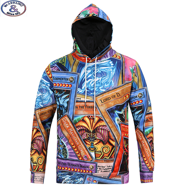 15-20 years teens boy brand hooded sweatshirt boys fashion design 3D style printed hip hop hoodie winter style hoody MH10