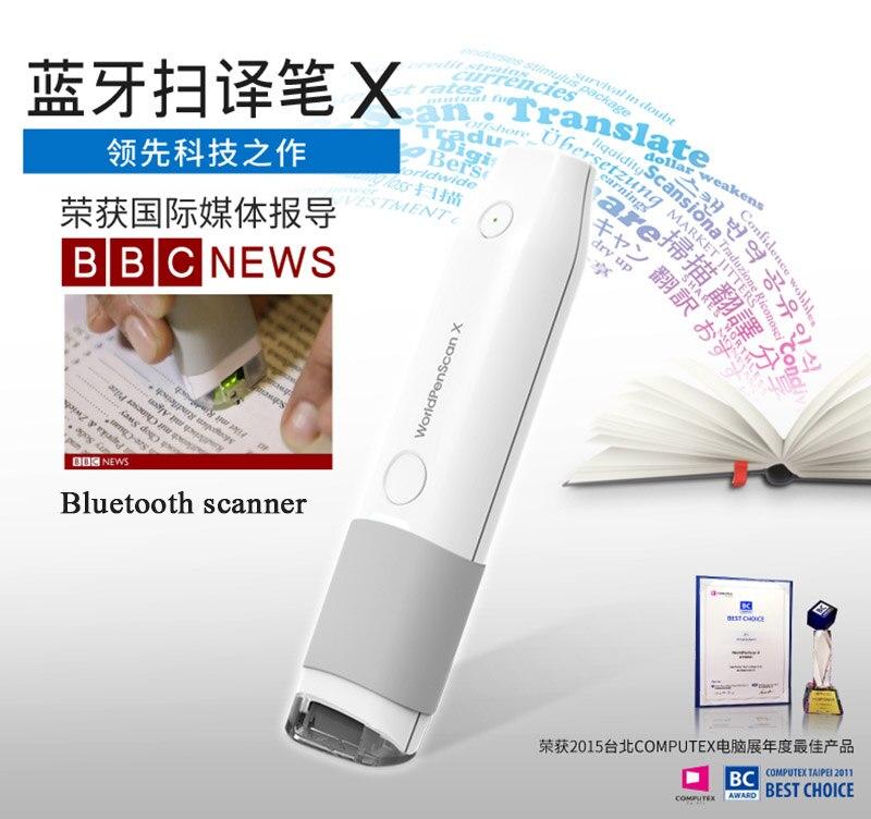 China translate language Suppliers