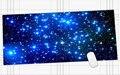 Jogo Do Rato Pad 600*450 de alta qualidade DIY imagem com borda bloqueio OEM