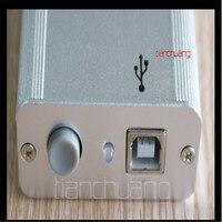 TC P05 аксессуары выделенный 2,4G DMX512 беспроводной приемопередатчик сценическое Дистанционное управление освещением контроллер передатчик пр