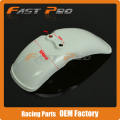 Front Plastic Fenders Fairings Mudguard For Monkey Bike Z50 Z50R Z50J Motorcycle