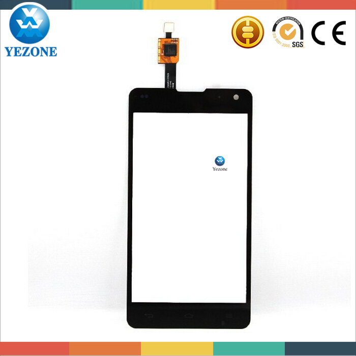 For LG Optimus G F180 LS970 E971 E973 E975 Touch Display Screen Digitizer Touch Screen Glass