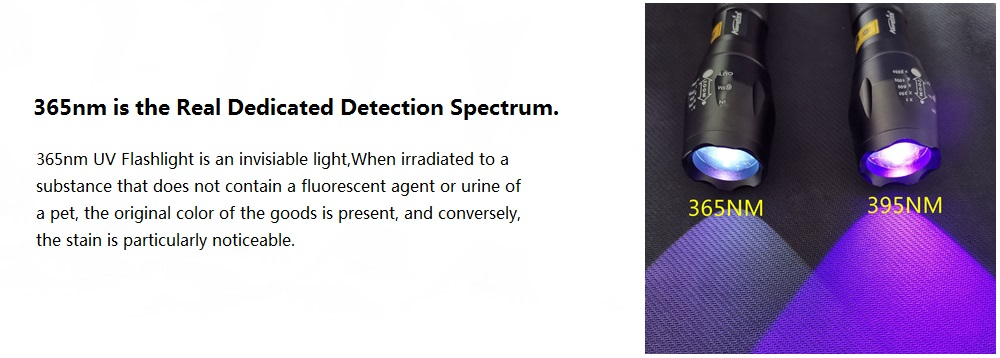 Back To Search Resultslights & Lighting Portable Lighting To Prevent And Cure Diseases Fluorescein Detector Test Pen Uv Light Identification Flashlight Mask Cosmetics Detection Lamp 365nm Ultraviolet Flashlight