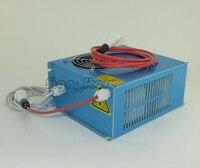 RECI 80 Watt 90 Watt Z2 S2 Co2-laser-rohr Stromversorgung HY DY10 für Laserschneiden Graviermaschine