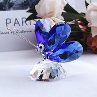 https://ae01.alicdn.com/kf/HTB1mqMkGFmWBuNjSspdq6zugXXa8/Handmade-Butterfly-Miniature-Figurine-Fairy-Garden.jpg