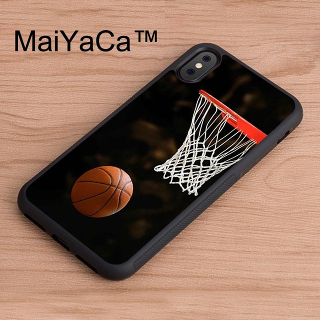 custodia iphone x basket