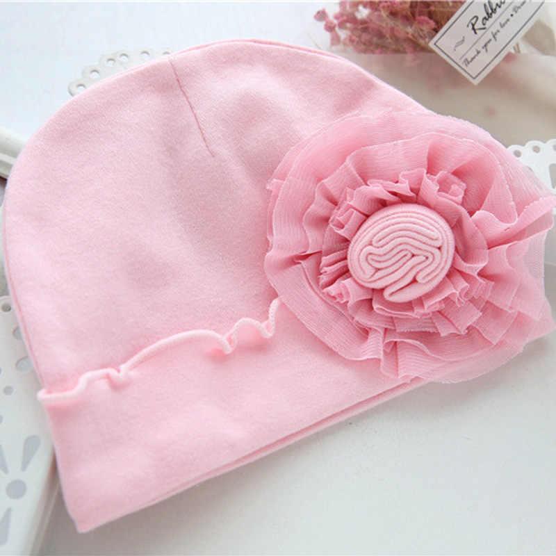 Шапочка с цветочным рисунком для маленьких девочек, поздравительная открытка, Корона принца принцессы, блестящие вечерние Мультяшные шляпы, подарок на осень