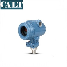 Hammer Explosion Proof Diffused Silicon Pressure Transmitter Pressure Sensor Vacuum Hydraulic Water Oil Atmospheric Pressure 60mpa water supply pressure sensor diffused silicon pressure transmitter 4 20ma m20 1 5