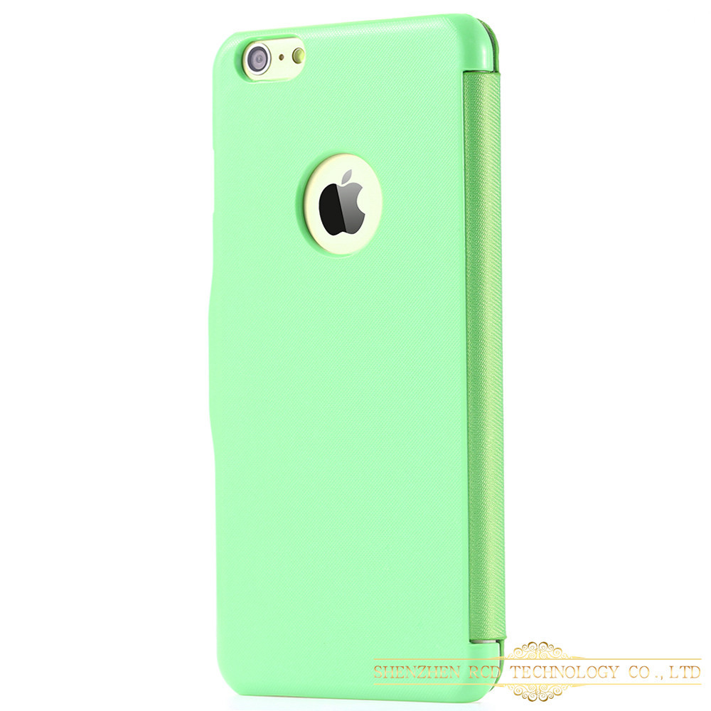 case for iPhone 616