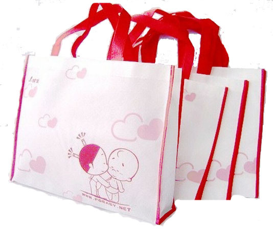 Free 1 color logo,Non-woven bag BP-NW03 ,Printing company logo, promotional bag,shopping /gift bag,300pc/ lot