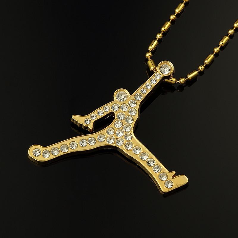 Online Get Cheap Hip Hop Jewelry Men -Aliexpress.com ...