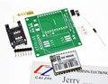 GSM GPRS módulo M590E 900 m-1800 m sms A mensagem Diy kits M590 GSM GPRS 900 m-1800 m sms CPU teste MCU