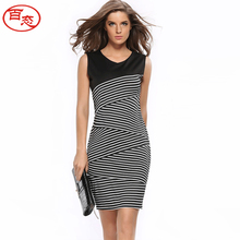 2017 summer women evening party mini dress designer plus size dress sexy office dresses vestidos cheap clothes china 744
