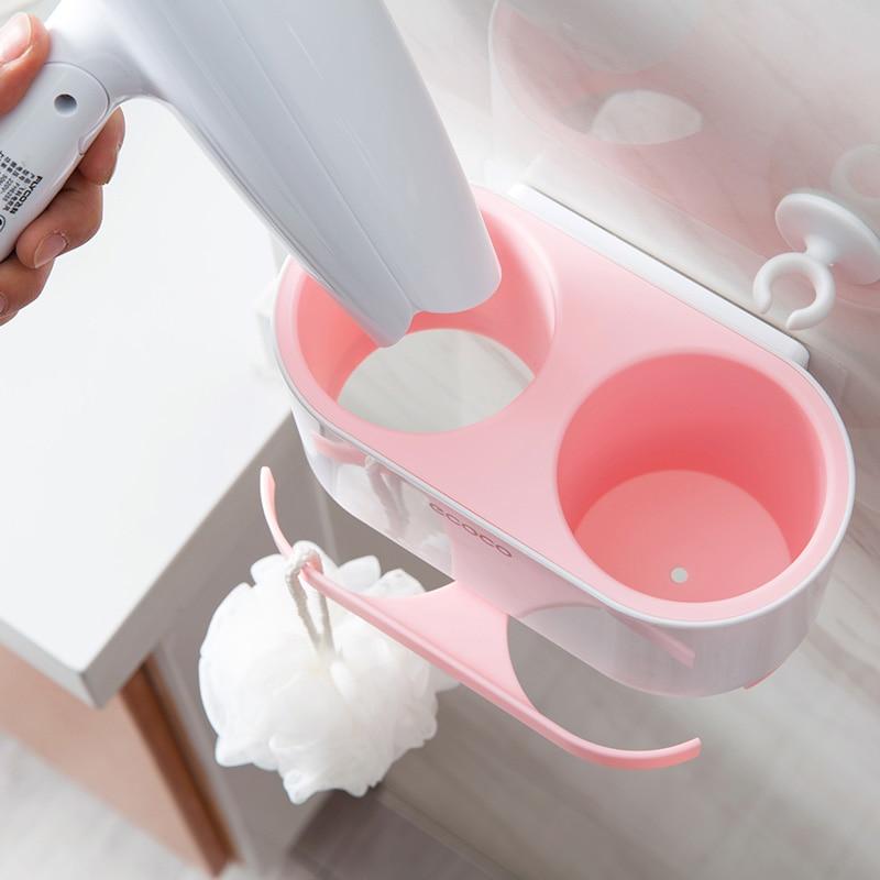 Bathroom Organizer10