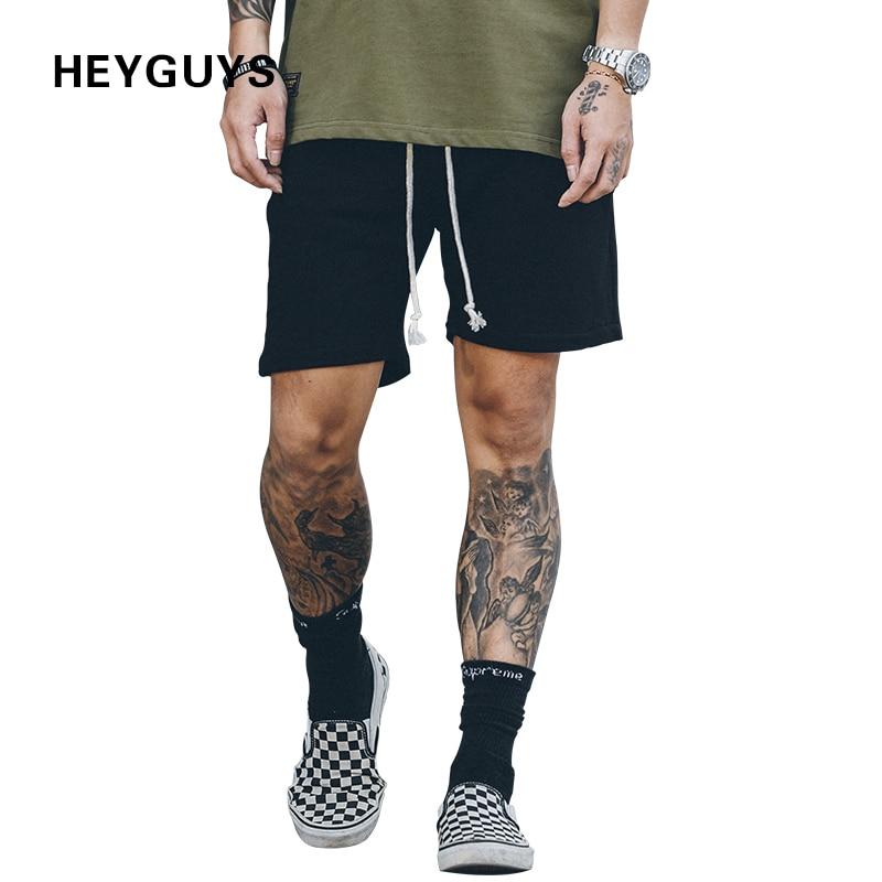 Popular Mens High Waisted Shorts-Buy Cheap Mens High Waisted ...