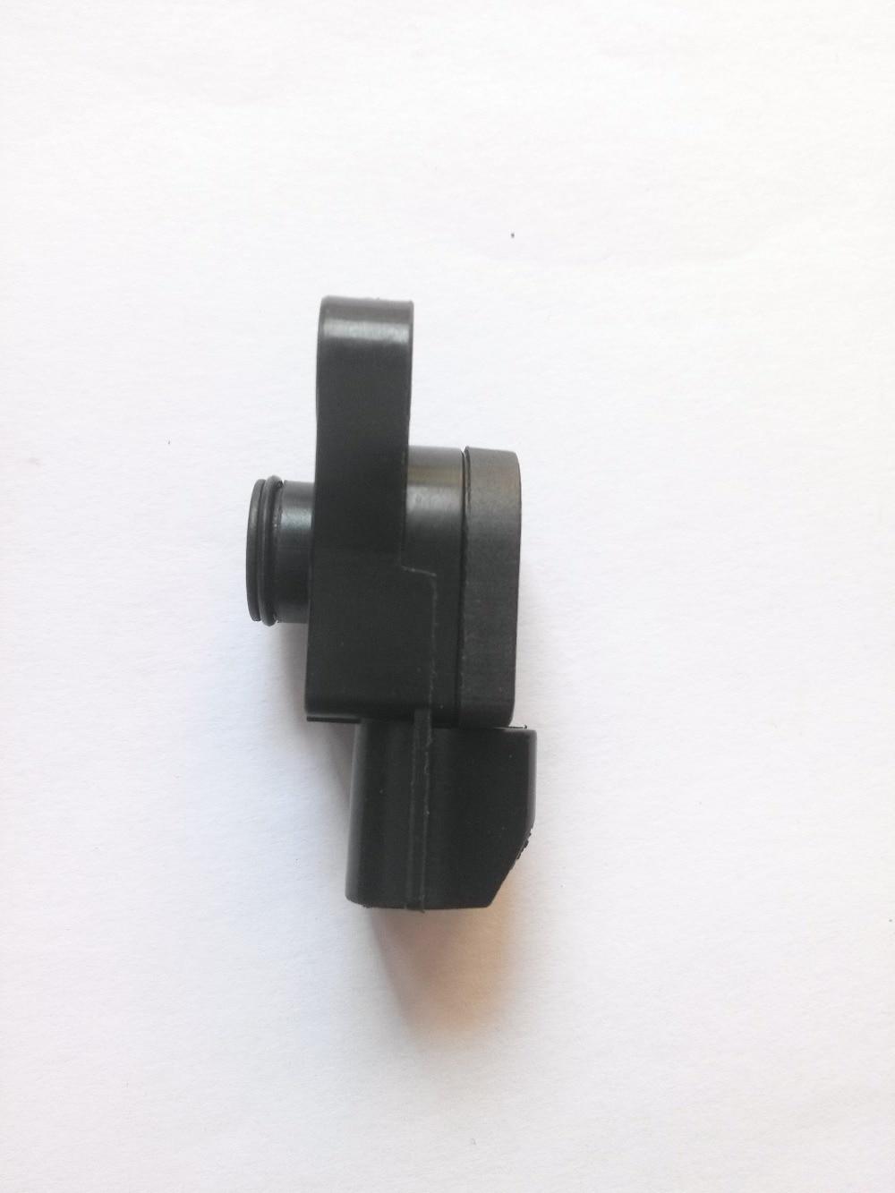 12 месяцев Гарантия качества Датчик положения дроссельной заслонки для Suzuki(1999) OE No.13580-29G00(против часовой стрелки