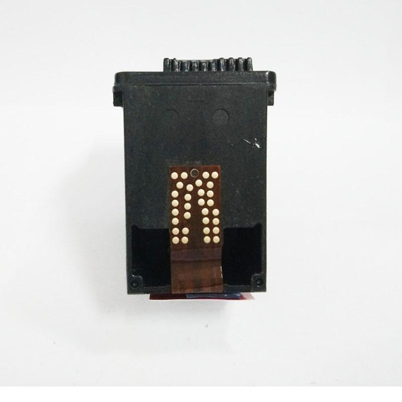 einkshop 901xl HP üçün 901 xl üçün uyğun siyah kartrici - Ofis elektronikası - Fotoqrafiya 4