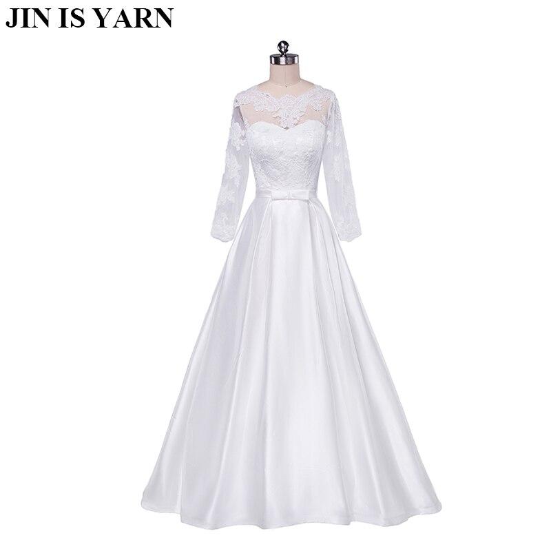 2018 без бретелек белого цвета слоновой кости Милая свадебное платье вечернее платье Бесплатная доставка с кружевом