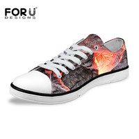 New 2015 Fashion High Low Style Canvas Shoes Casual Classic Lacing Comfortable Breathable Flats Shoes For